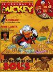 Le journal de mickey 2956