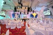 Palm Ballroom 1 & 2 300dpi