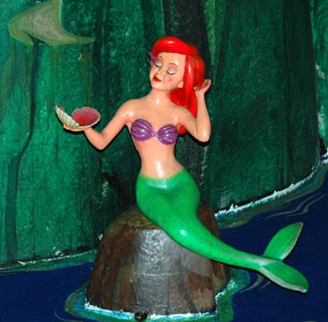 File:Ariel figure.jpg