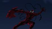 Carnage Sinister 6 06