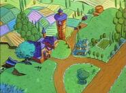 Farm Ariel 2