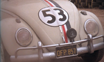 Herbie-Goes-To-Monte-Carlo-7