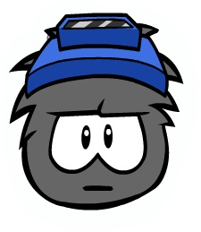 File:Elitepuffle.jpg