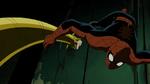 Spider-Man 12AEMH