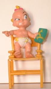 File:Baby Herman Toy.jpg