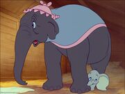 Dumbo-disneyscreencaps com-983