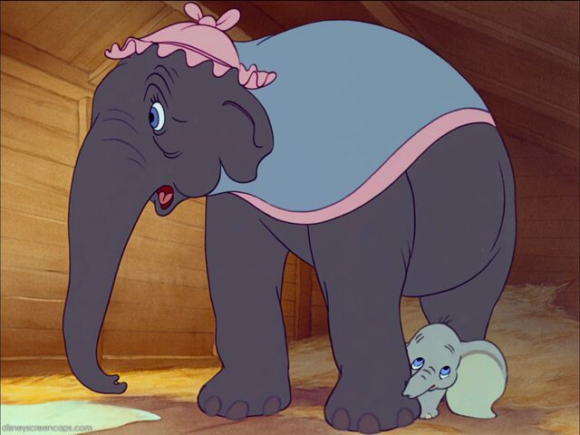File:Dumbo-disneyscreencaps com-983.jpg