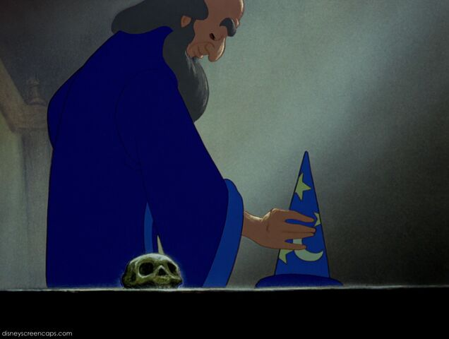File:Fantasia-disneyscreencaps com-1918.jpg
