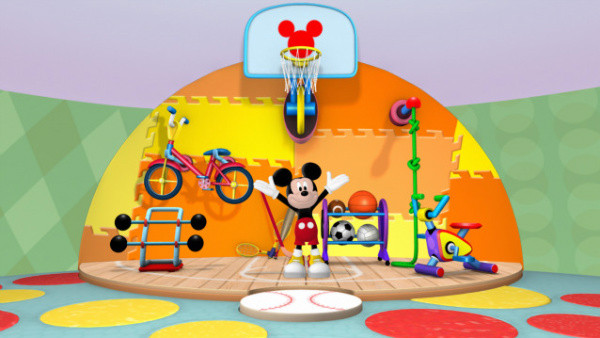 File:Disney 1 0.jpg
