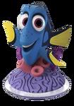 Disney INFINITY Dory Figure