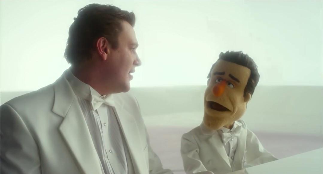 File:Man or Muppet.jpg