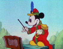 Mickey Band Concert.png