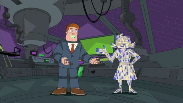 File:Norm and his bride 1.jpg