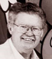 File:Bill Scott.jpg