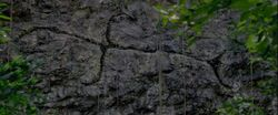 CaveSymbol
