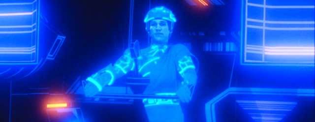 File:Flynn Driving Recognizer.png