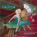 Frozen Fever Read Along