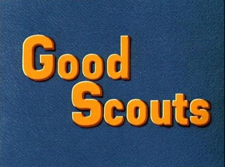 File:Good-Scouts-title.jpg