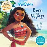 Moana Book 06