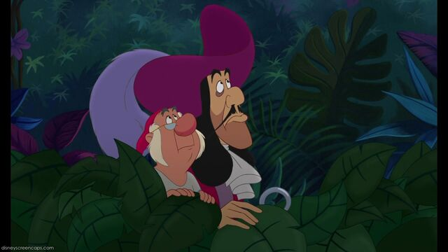 File:Peterpan2-disneyscreencaps.com-3838.jpg