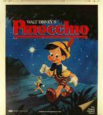 Pinocchio-1