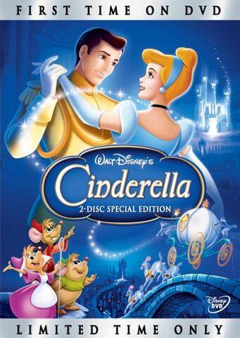 File:Cinderella-1950-wdp.jpg