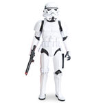 Disney-store-talking-stormtrooper