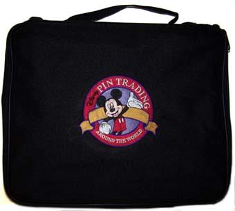 File:Disney Pin Trading Bag.jpg