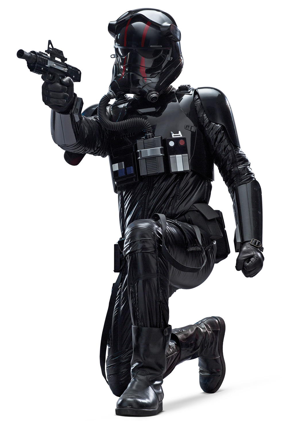 first order tie pilots disney wiki fandom powered by wikia. Black Bedroom Furniture Sets. Home Design Ideas