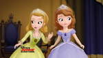 Two-Princesses-and-a-Baby-34