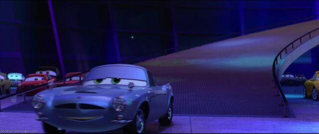 File:Cars2-disneyscreencaps com-2612.jpg