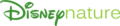 Thumbnail for version as of 23:24, April 22, 2012