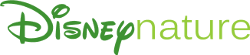 File:Disneynature.png