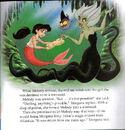 Little Mermaid 2 page5