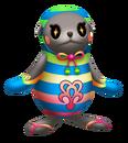 R & R Seal (Spirit) KH3D