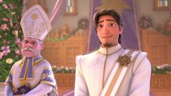 Tangled-ever-after-disneyscreencaps.com-101.jpg