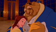Beauty-and-the-beast-disneyscreencaps.com-7455