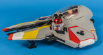 JediMickeysStarfighter