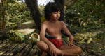 Jungle Book 2016 69