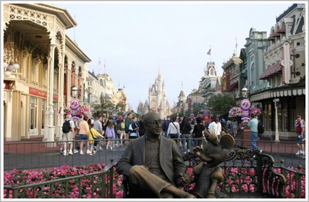 File:Main Street USA of Magic Kingdom.jpg