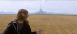Tomorrowland (film) 27