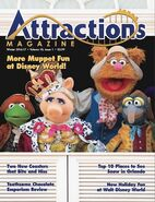 Attractionsmag