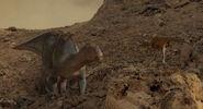 Dinosaur-disneyscreencaps com-2775