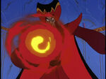 Jafar'sFireShoot
