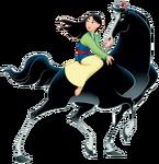Mulan.6