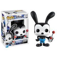 Oswald funko pop