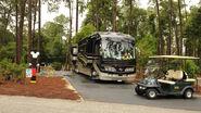 Campsites-at-fort-wilderness-resort-gallery04