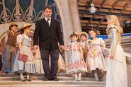 Oz the Great and Powerful 29