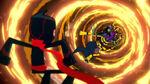 Sorceress' Revenge - 842
