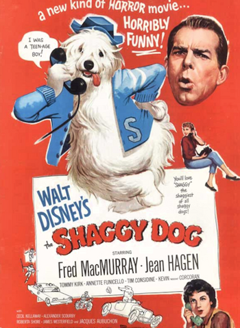 File:The Shaggy Dog.png